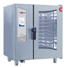 10_10 Combi oven_238x240