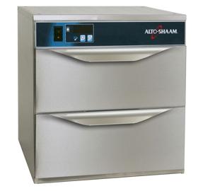 2-door-holding-oven