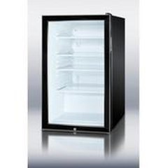 Glass door fridge 4_240x240