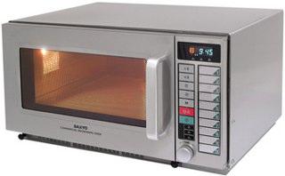 Microwave_320x198