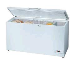 chest-freezer-1