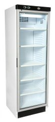 glass door fridge 2_109x240