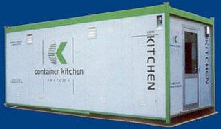 medium_kitchen_320x187