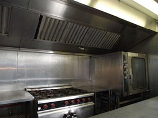 mobile_kitchen_2_320x240