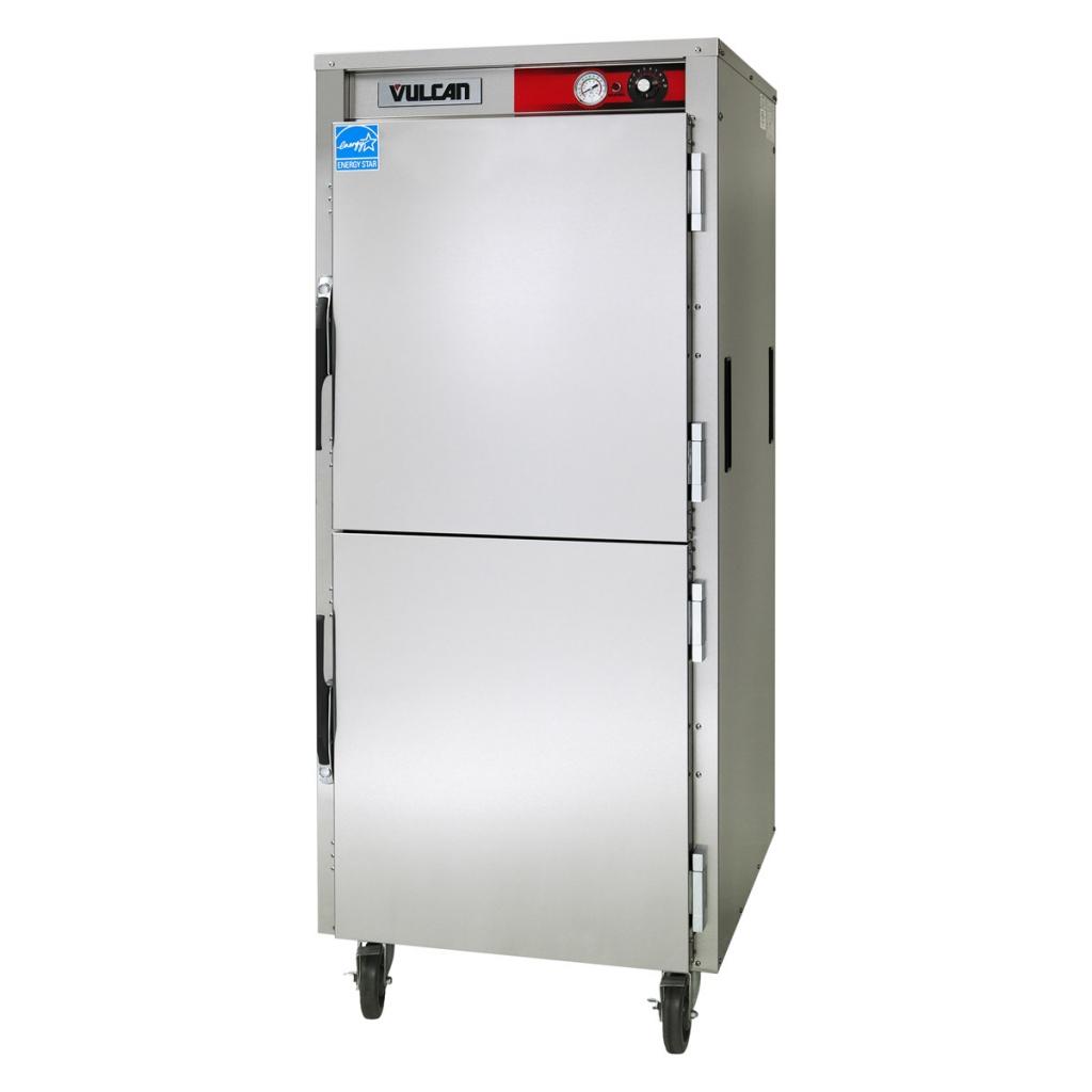 vulcan-vpt15-holding-cabinet-left_0.jpg 2 door holding oven hire