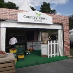 Country Crest Farmshop